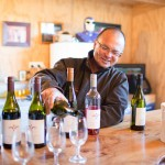 Things to do in Wanaka - Wanaka Wine Tours