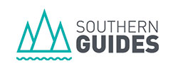 Southern Guides is a Discover Wanaka tour operator