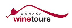 Wanaka Wine Tours is a Discover Wanaka tour operator