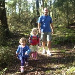 Explore Lake Wanaka with your kids with Southern Guides